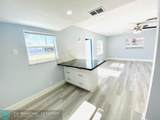 1109 6th Ave - Photo 4