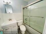 1109 6th Ave - Photo 6