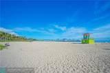 111 Pompano Beach Blvd - Photo 42