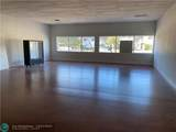 5892 Stirling Rd - Photo 4