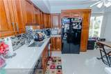 6593 Spring Bottom Way - Photo 4