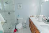6593 Spring Bottom Way - Photo 7