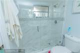 6593 Spring Bottom Way - Photo 8