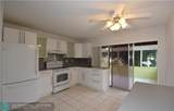 5713 66th Ave - Photo 15