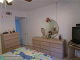 3040 16th Ave - Photo 11