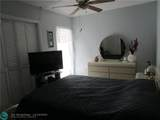 3040 16th Ave - Photo 12