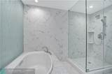 4030 25th Ave - Photo 16