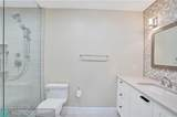 4030 25th Ave - Photo 21