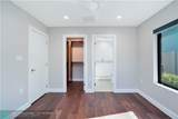 4030 25th Ave - Photo 46