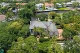 1549 Ponce De Leon Dr - Photo 47