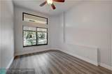 9170 53rd St - Photo 22