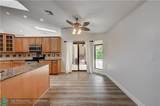 9170 53rd St - Photo 31
