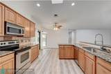 9170 53rd St - Photo 32