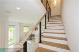 590 6th Ave - Photo 10