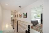 590 6th Ave - Photo 11