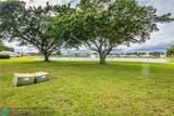 5277 Lakefront Blvd - Photo 34