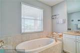 10080 Lake Vista Ct - Photo 32