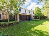 13005 Riverwalk Cir - Photo 40