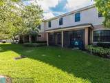 13005 Riverwalk Cir - Photo 41