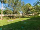 13005 Riverwalk Cir - Photo 42