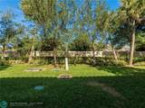 13005 Riverwalk Cir - Photo 43