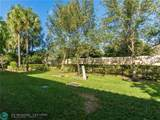 13005 Riverwalk Cir - Photo 44