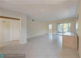 1603 Abaco Dr - Photo 13