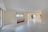 1603 Abaco Dr - Photo 15