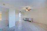 1603 Abaco Dr - Photo 18