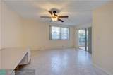 1603 Abaco Dr - Photo 19