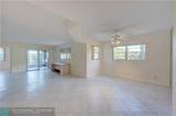 1603 Abaco Dr - Photo 2