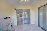1603 Abaco Dr - Photo 26