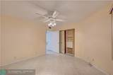 1603 Abaco Dr - Photo 28