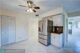 1603 Abaco Dr - Photo 3