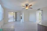 1603 Abaco Dr - Photo 4