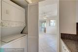 1603 Abaco Dr - Photo 8
