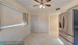 1603 Abaco Dr - Photo 9