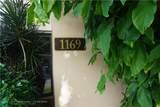 1169 13th Street - Photo 29