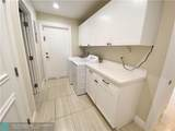 2865 26th St - Photo 19
