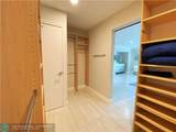2865 26th St - Photo 27