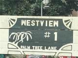8971 Palm Tree Ln - Photo 31
