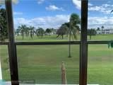 2750 Golf Blvd - Photo 22