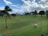 2750 Golf Blvd - Photo 23