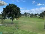 2750 Golf Blvd - Photo 24
