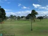 2750 Golf Blvd - Photo 25