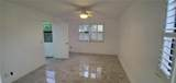2704 104th Ave - Photo 11