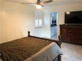 2704 104th Ave - Photo 15