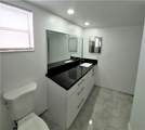 2704 104th Ave - Photo 26