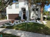 4975 164th Ave - Photo 1