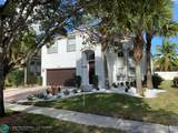 4975 164th Ave - Photo 8